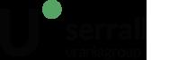 Serral